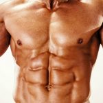 How To Get Six Pack Abs Without Ab Exercises