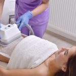 Cryolipolysis: Benefits, Equipment and Main Doubts