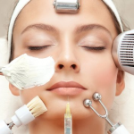Side Effects That Are Of Concern After A Cosmetic Treatment